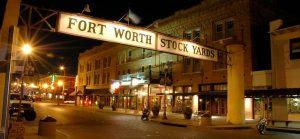 Fortworthstockyards.org